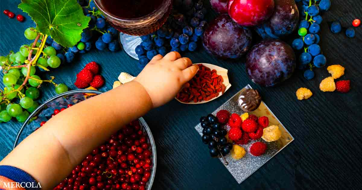 Resveratrol Benefits And Uses Sam S Health And Fitness
