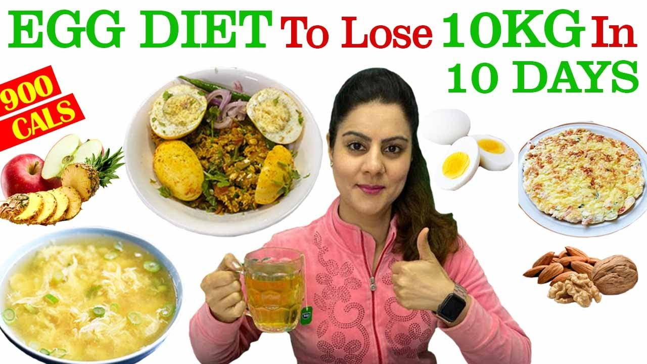 900 Calorie Diet Indian 10kg – sam's health and fitness