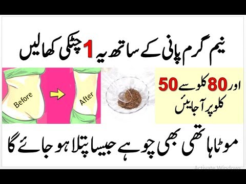 Lose Weight Without Exercise At Home Weight Loss Tips In Urdu Hindi Wazan Kam Karne Ki Phakki Sam S Health And Fitness