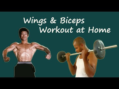 fitness workout at home  fitness workout motivation